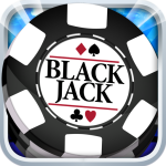 Cheatblackjack Favicon
